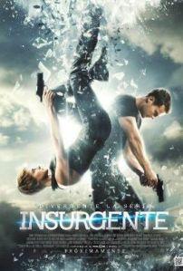 insurgente-poster