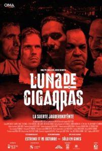 luna-cigarras-poster