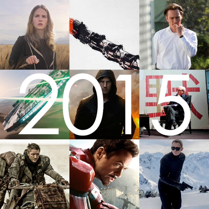 mas-anticipadas-2015