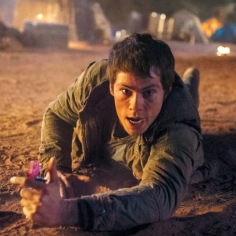 maze-runner-scorch-trials (1)