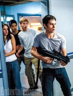 maze-runner-scorch-trials (2)