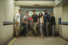 maze-runner-scorch-trials (4)