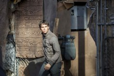 maze-runner-scorch-trials (5)