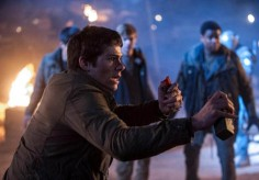 maze-runner-scorch-trials (6)