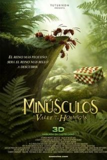minusculos-poster