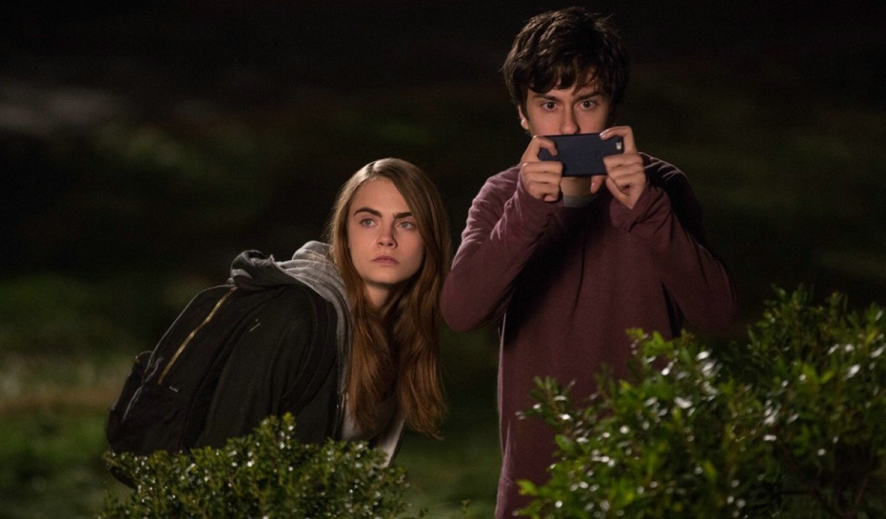 paper-towns (2)