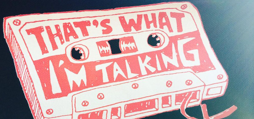 what-talking-about-anticipadas