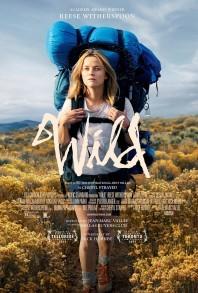 wild-poster