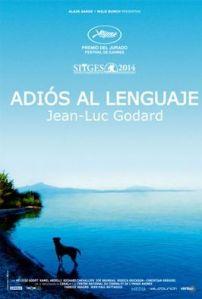 adios-lenguaje-poster