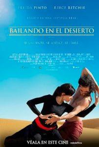 bailando-en-el-desierto-poster
