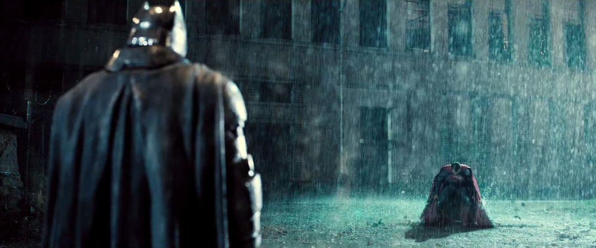 batman-v-superman-trailer (1)