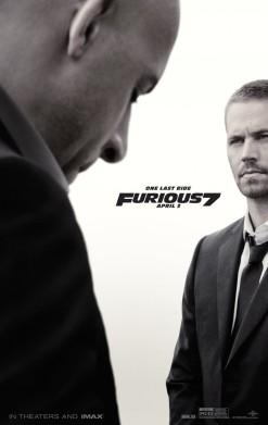 furious -7-poster
