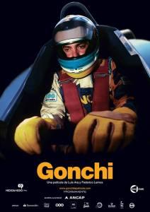 gonchi-poster