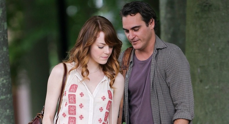 irrational-man-trailer (2)