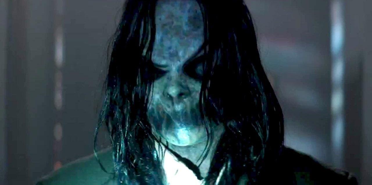 """El tétrico Bagul vuelve en el trailer de """"Sinister 2"""". – Cine en Uruguay"""