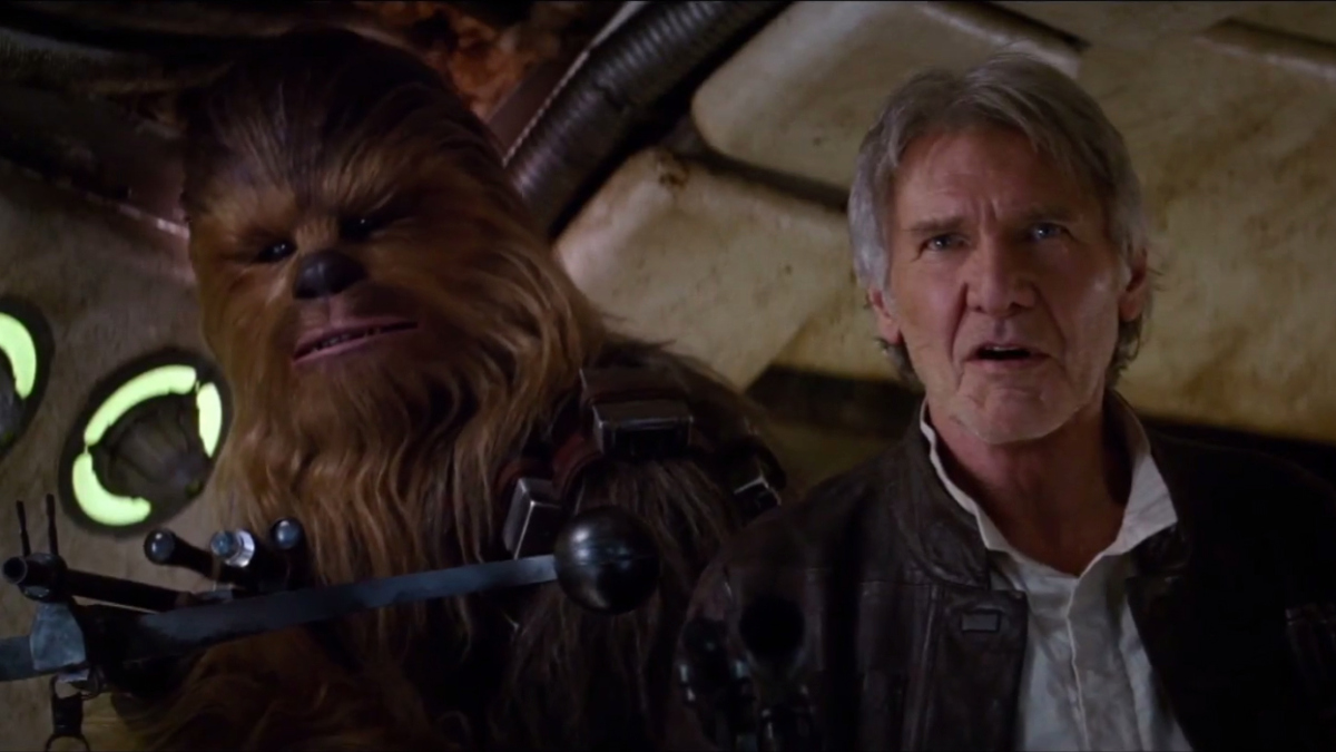 star-wars-force-awakens-trailer (1)
