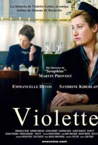 violette-poster