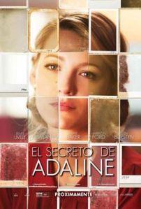 adaline-poster