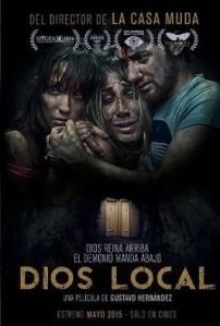 dios-local-poster