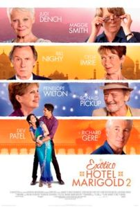 hotel-marigold-2-poster