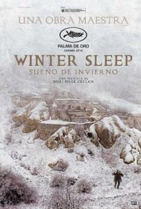 winter-sleep-poster