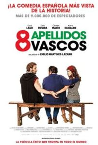 8-apellidos-poster