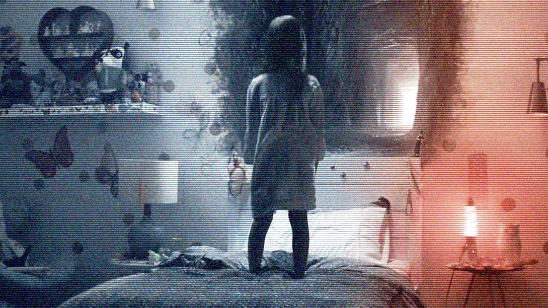 actividad-paranormal-ghost-dimension (1)