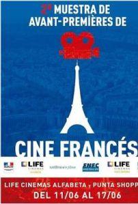 cine-premieres-poster