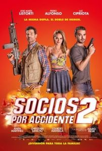 socios-por-accidente-2-poster