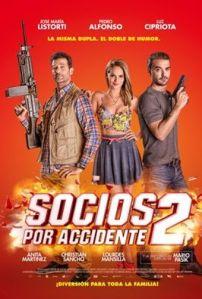 socios-por-accidente-2-poster
