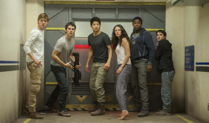 wpid-maze-runner-the-scorch-trials-2.jpg