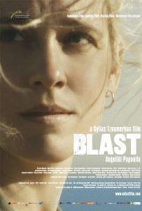 a-blast-poster