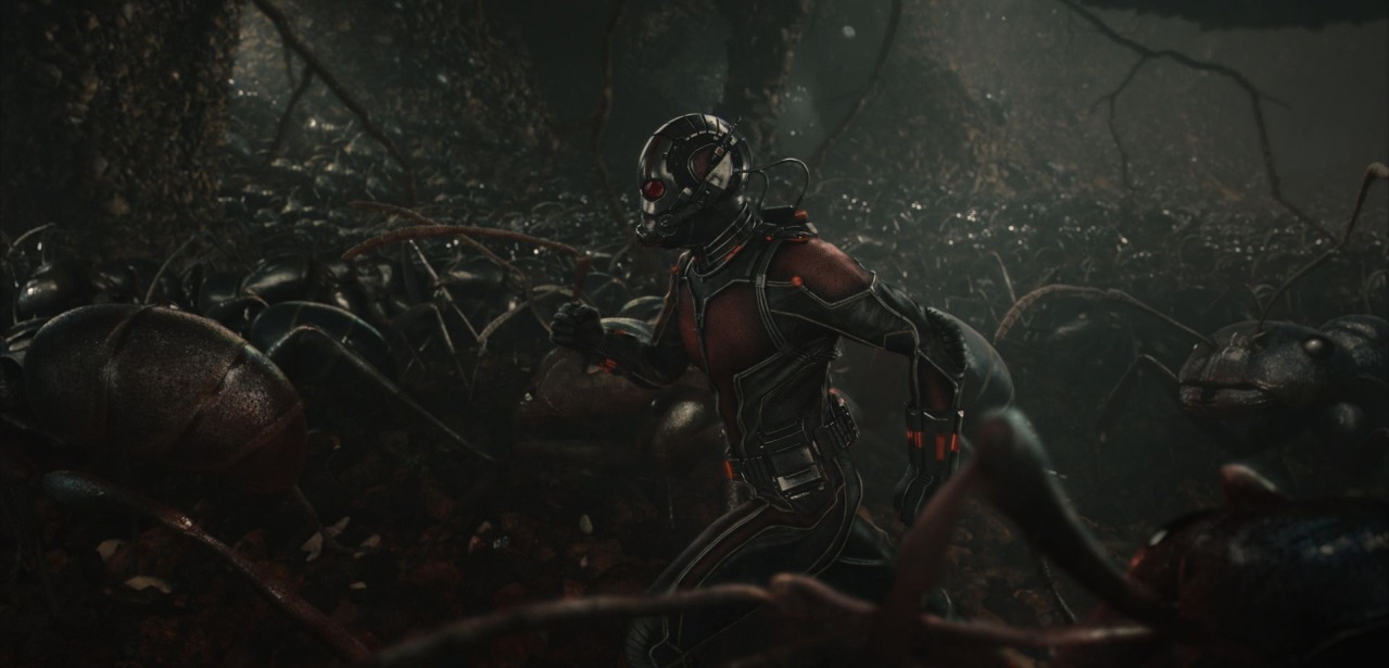 ant-man-critica