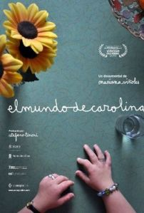 documental-poster