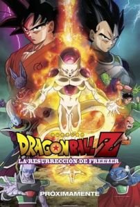 dragon-ball-z-poster