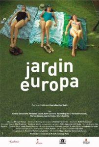 jardin-europa-poster