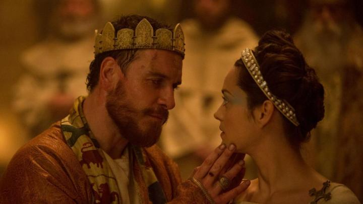 macbeth-trailer