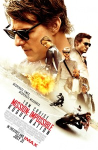 mission_impossible- 5-poster