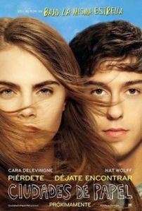paper-towns-poster