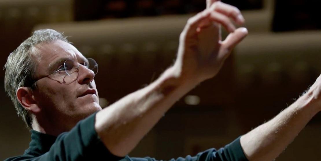 Steve-Jobs-trailer (1)