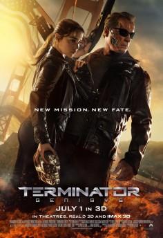 terminator_genisys-poster