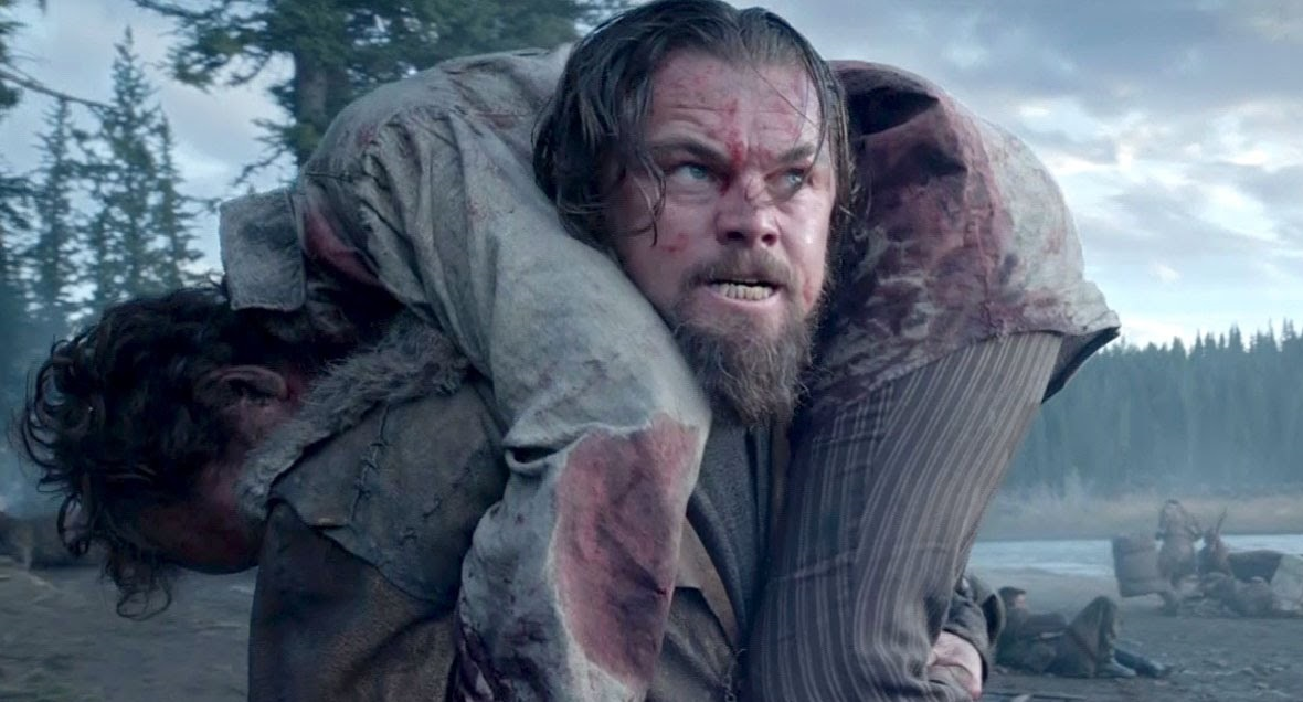 the-revenant-trailer (2)