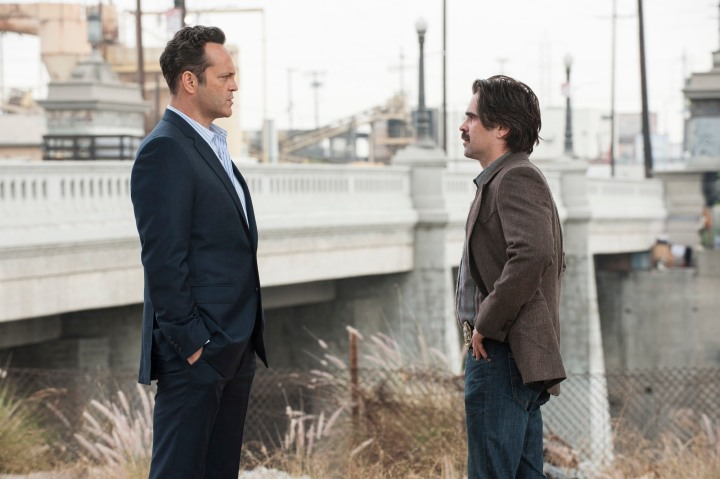 true-detective-night-finds-you (1)