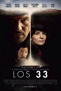 33-poster