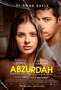 abzurdah-poster