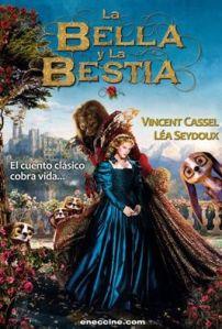 bella-bestia-poster