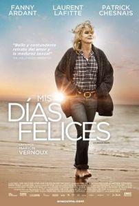 dias-felices-poster
