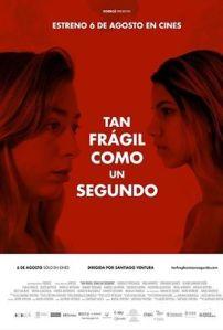 fragi-segundo-poster