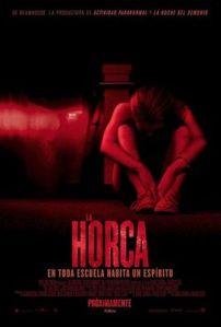 horca-poster