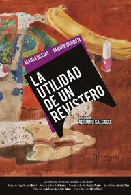 revistero-poster